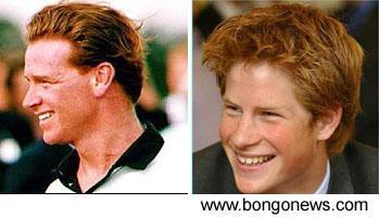 http://network23.org/amp/files/2010/12/prince_harry_james_hewitt_20050413.jpg