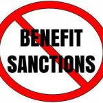benefit-sanct2ions