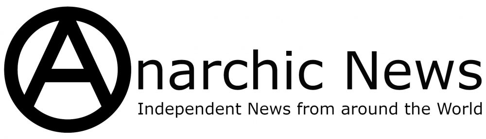 Anarchic News