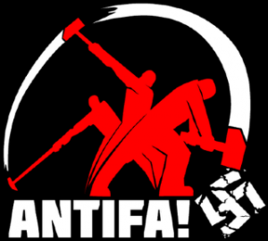 antifa-red-and-black