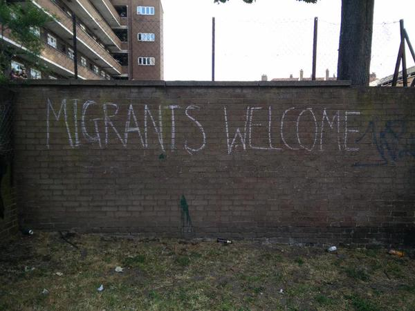 migrants-welcome