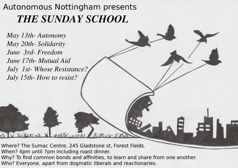https://network23.org/autonomousnottingham/files/2012/04/sundayschool1-800x565.jpg