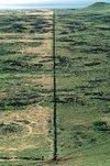 dividing_line