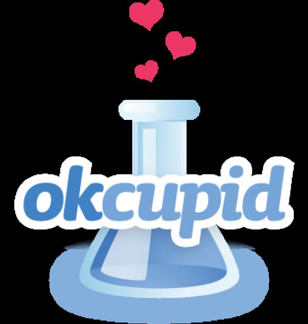 Okcupid cok