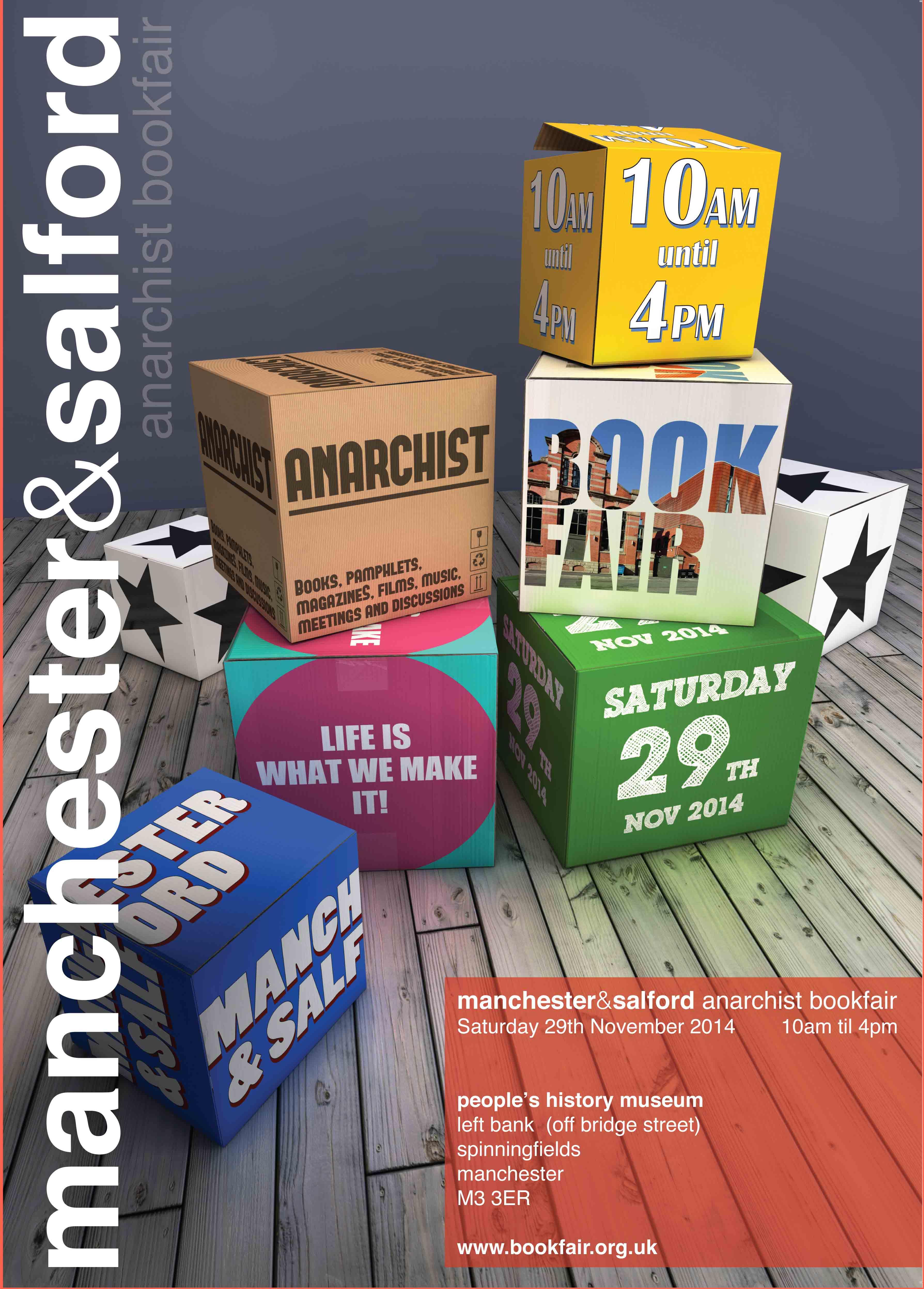 Bookfair2014