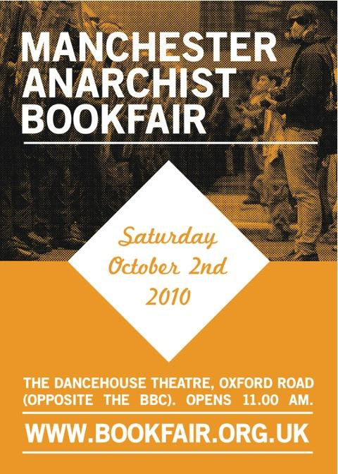 Mcr-Anarchist-Bookfair-2010-Sat-2nd-Oct