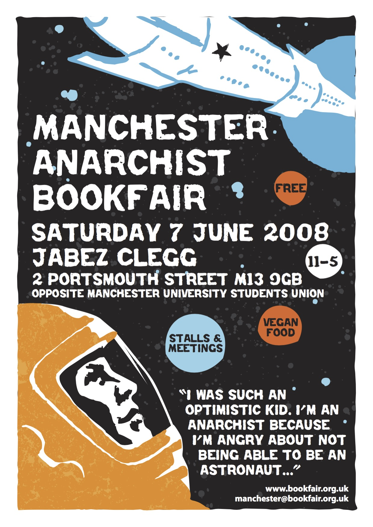 manc bookfair_0108_2