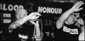 02. Henderson & Nolan, B&H Coventry, 2000