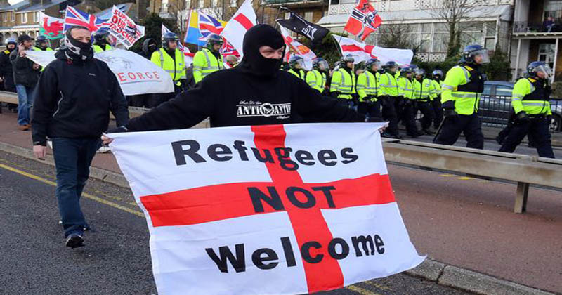 anti-immigration-demonstration-at-dover