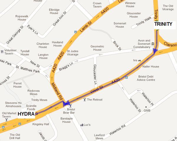 Trinity_Hydra_map
