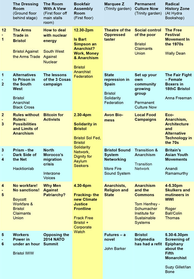 bookfair-timetable-table-only-2014-new