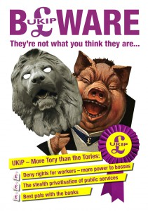 solidarity_anti-ukip-1
