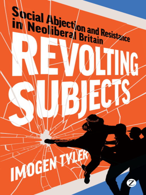 revoltingsubjects
