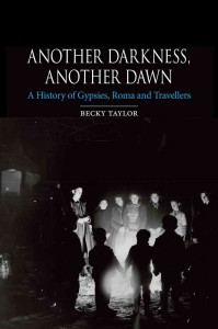 Another-Darkness-Another-Dawn-A-History-of-Gypsies-Roma-and-Travellers-Hardcover-L9781780232577