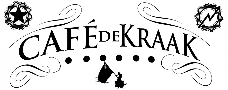 CafedeKraak