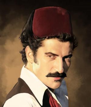 son_osmanli