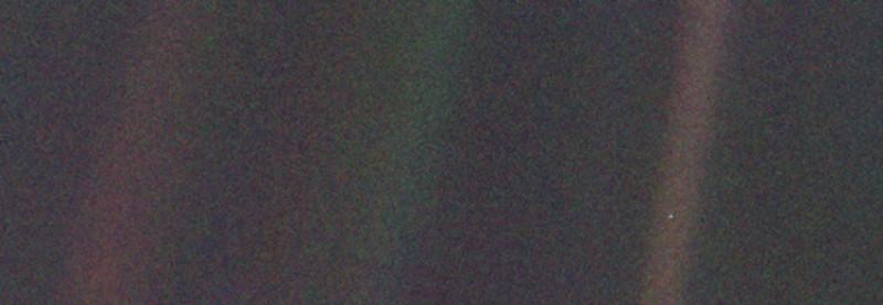 carl-saga-pale-blue-dot-cover1