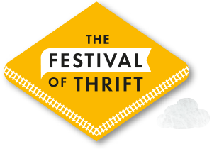 the-festival-of-thrift