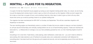 v2migration
