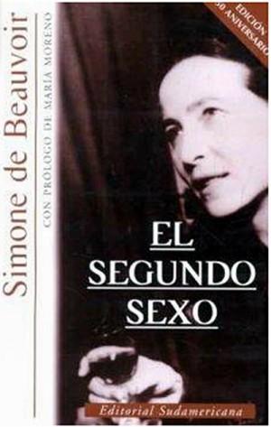 el-segundo-sexo-de-simone-de-beauvoir