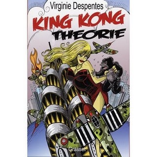 teoriakingkong1
