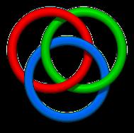 Borromean_Rings_Illusion_transparent