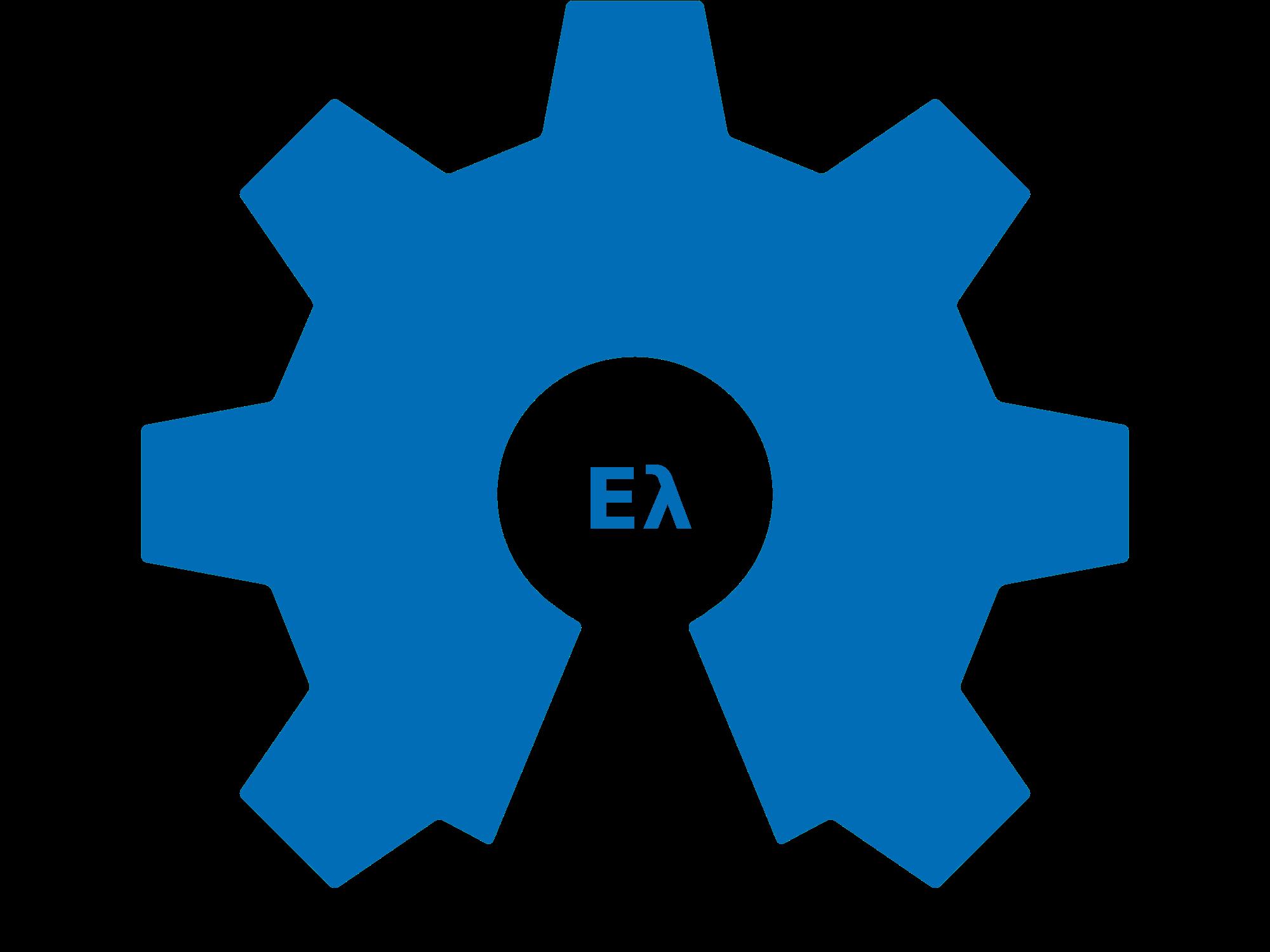 open-hardware-EL