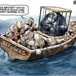 refugees-brought-gorilla