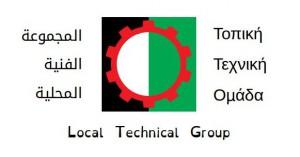 LTG-logo - 1