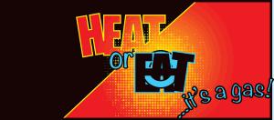 Heatoreat