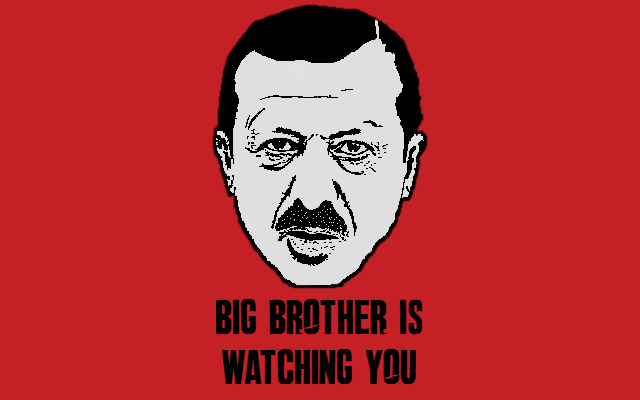 big brother 2