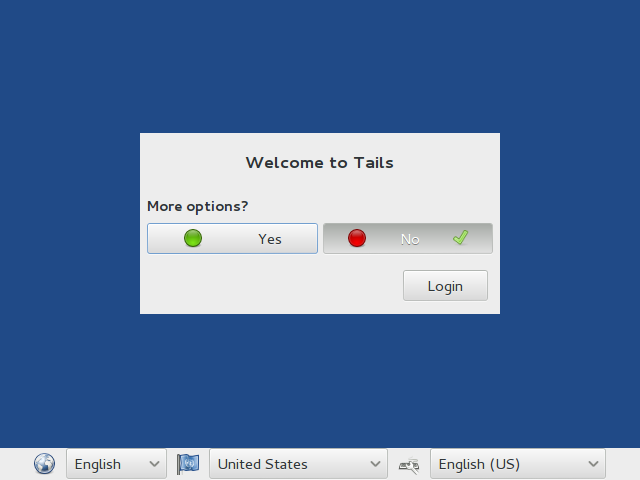 tails-greeter-welcome-to-tails
