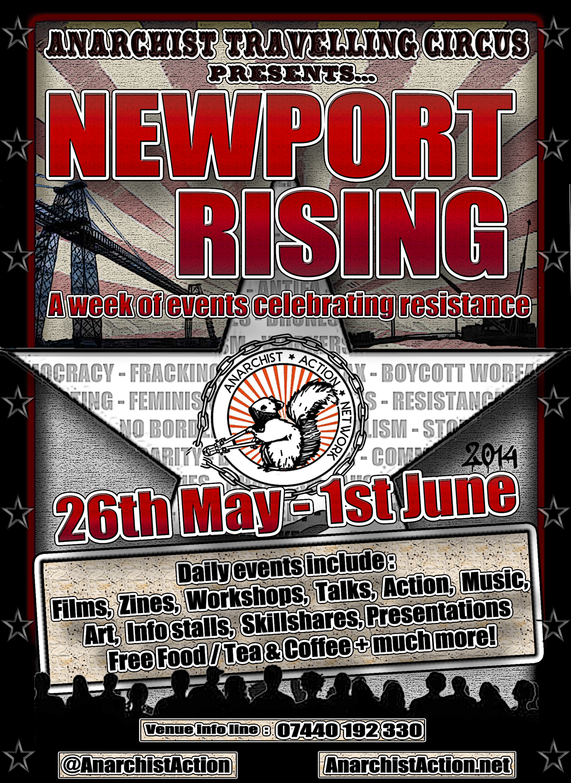 newport-rising-posterv1