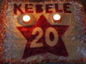 kebele_cake20