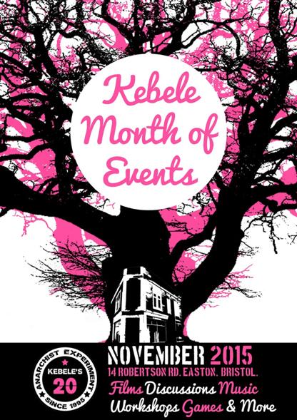 Keb_pinktree_monthSM
