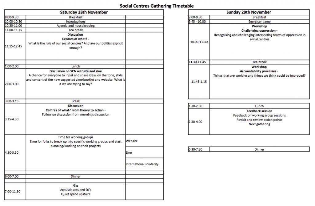 SCgathering_timetable