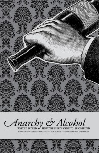 anarchy_and_alcohol