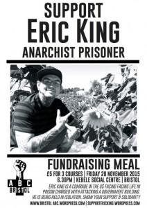 eric-king-poster