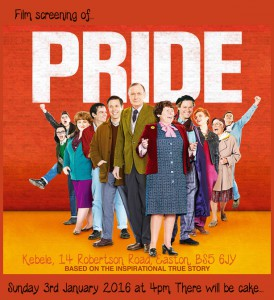 pride poster copy
