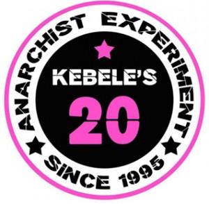 Kebele_20logo_pinkSM
