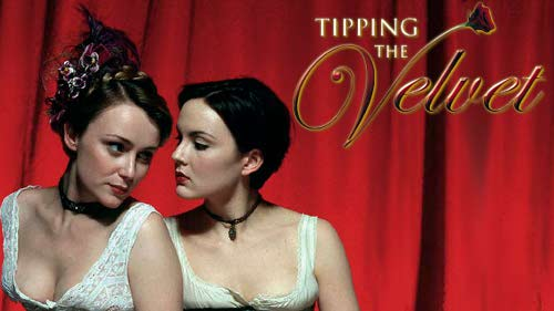 tipping-the-velvet-4fc659b045141