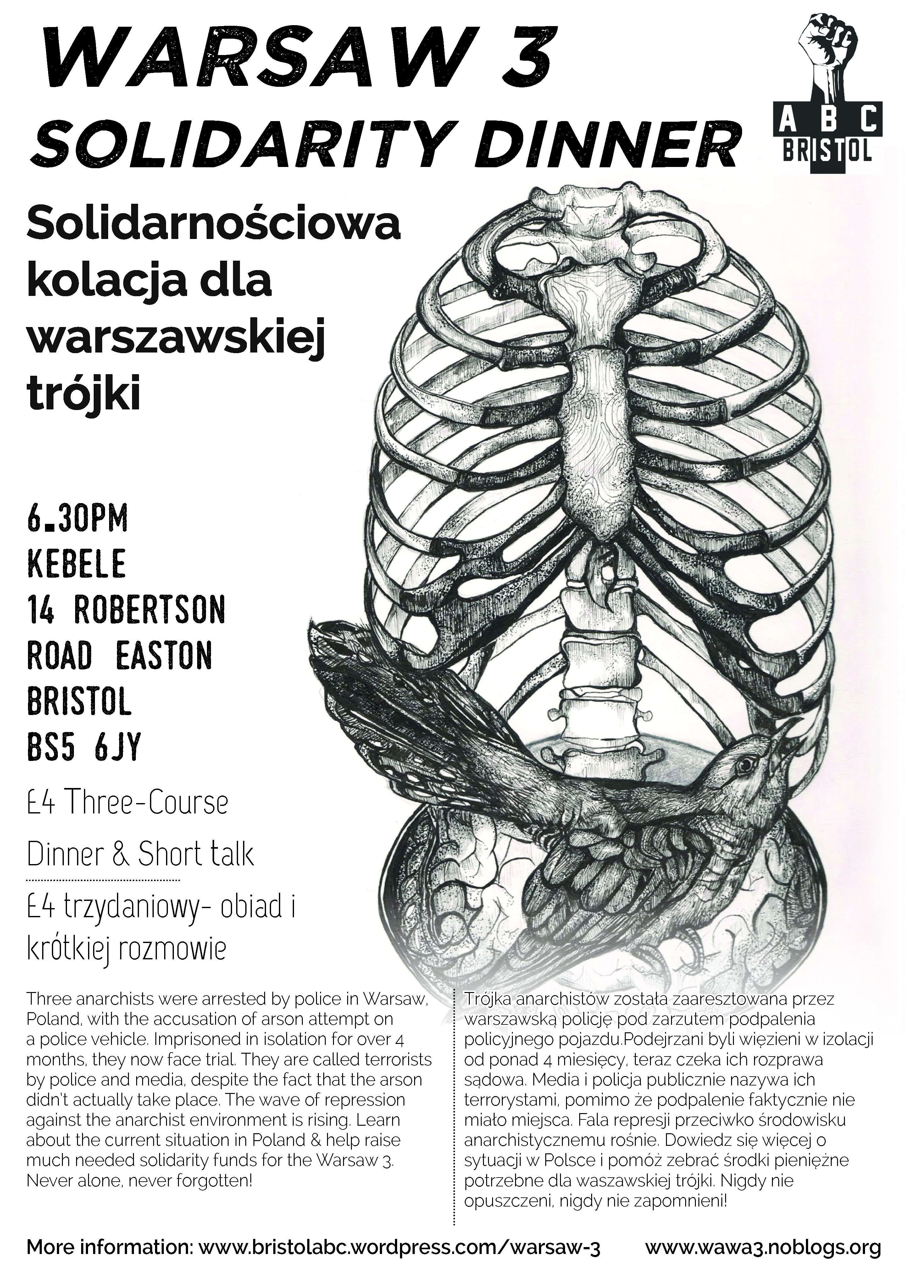 Warsaw3 Poster Final