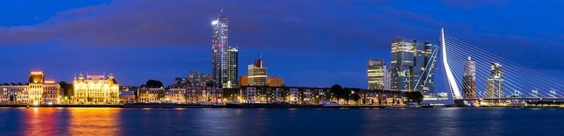 Kraakspreekuur Rotterdam