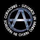 anarqui1