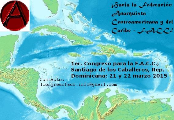AenCaribe-Centroamerica-1