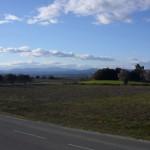 Plaine et montagnes, permis de Navacelles