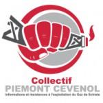 Logo Collectif Piémont Cévenol