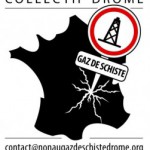 Logo collectif Drôme