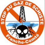Logo Collectif Franche-Comté