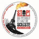 Logo Collectif Île-de-France